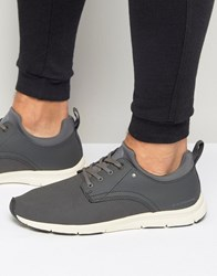 G Star Aver Trainers Grey