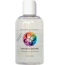 Beautyblender Cleanser