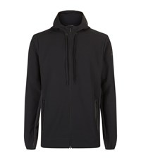 Adidas Extreme Work Full Zip Hoodie Male Black