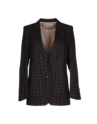 Cycle Suits And Jackets Blazers Women Lead