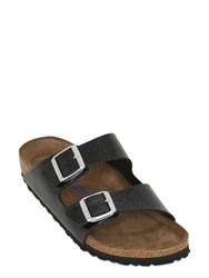 Birkenstock Arizona Magic Galaxy Slide Sandals