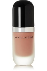 Marc Jacobs Beauty Re Able Full Cover Foundation Concentrate Cocoa Medium 84 Brown