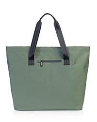 Herschel Supply Co. Alexander Tote Bag Vinyard Green