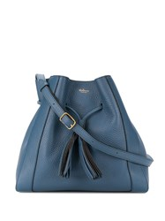 Mulberry Millie Small Tote Bag 60