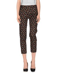 Laviniaturra Trousers Casual Trousers Women