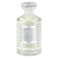 Creed Royal Water Eau De Parfum 250Ml