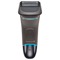 Remington Xf8505 F7 Ultimate Electric Foil Shaver