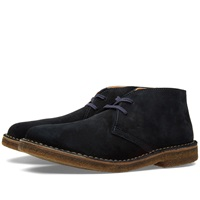 Astorflex Greenflex Boot Navy