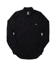 Dickies Tallahasse Shirt