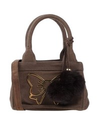 Atelier Fixdesign Bags Handbags Women