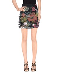 Alexis Mabille Skirts Mini Skirts Women