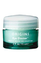 Origins 'Eye Doctor' Moisture Care For Skin Around Eyes No Color