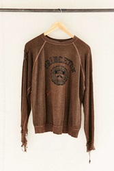 Urban Renewal Vintage Princeton Sweatshirt Assorted