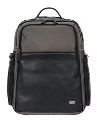 Bric's Monza Business Backpack Multi