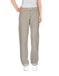 Jijil Trousers Casual Trousers Women