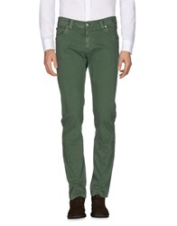 Nicwave Casual Pants Green