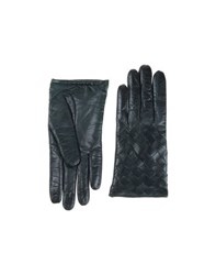 Imoni Accessories Gloves Women