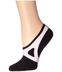 Capezio Arch And Extend Pink Women's Shoes