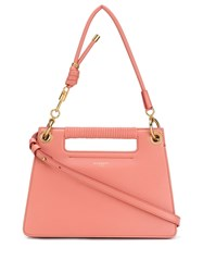 Givenchy Whip Small Bag Pink