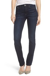 Mavi Jeans Kendra Straight Leg Deep Supersoft