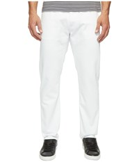 Nautica Athletic Jean Pants In Froast White Wash Froast White Wash Men's Jeans