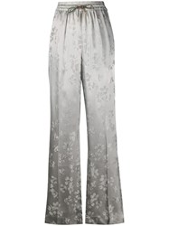 Essentiel Antwerp Video Game Floral Trousers 60