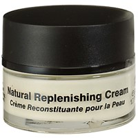 Dr Sebagh Women's Natural Replenishing Cream No Color