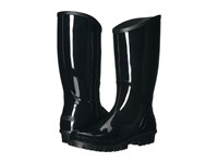 Columbia Rainey Tall Black Monument Women's Rain Boots