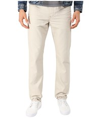 Joe's Jeans Slim Fit In Makoa Makoa Men's Casual Pants