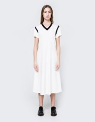 Wood Wood Blanche Dress Pristine