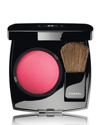 Chanel Joues Contraste Powder Blush Medium Pink