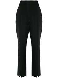 Ports 1961 High Waisted Tailored Trousers 60