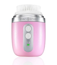 Clarisonic Mia Fit Pink Female