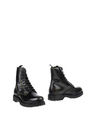 Happiness Ankle Boots