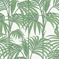 Graham And Brown Honolulu Wallpaper Sample Swatch