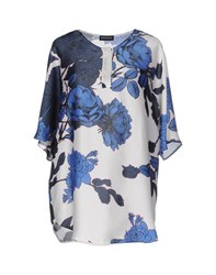 Diana Gallesi Shirts Blouses Women