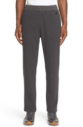 Z Zegna Men's Fleece Sweatpants