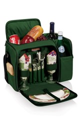 Picnic Time 'Malibu' Insulated Tote
