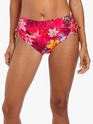Fantasie Anguilla Bikini Bottoms Sunset