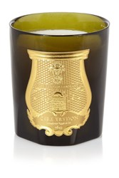Cire Trudon Abd El Kader Scented Candle Colorless