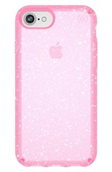 Speck Iphone 6 6S 7 8 Case Pink