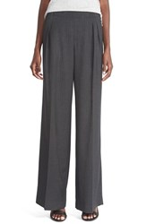 Women's Sam Edelman 'Hepburn' Pants