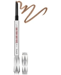 Pre Order Now Benefit Goof Proof Brow Pencil Easy Shape And Fill 03 Medium