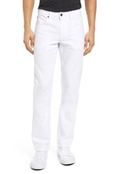 Joe's Jeans Men's Brixton Slim Straight Leg