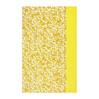 Hugo Boss Gleam Beach Towel Sun