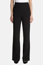 Women's 1.State '70S Flare Pants