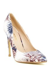 Liliana Romance Pump Multi