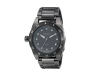 Electric Eyewear Dw03 Ss All Black Watches