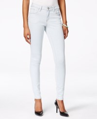Styleandco. Style And Co. Ice Wash Jeggings Only At Macy's
