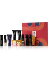 Oribe Collector's Set Colorless